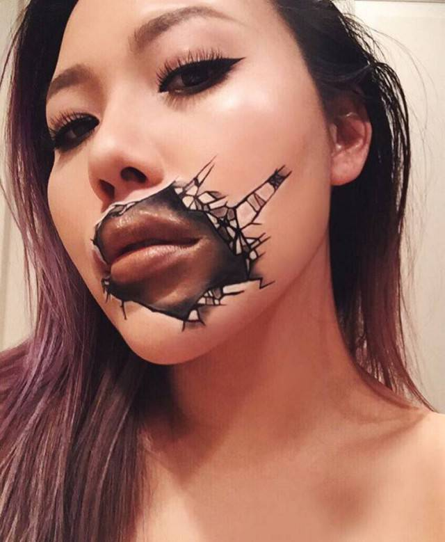 maquillages-flippants-11