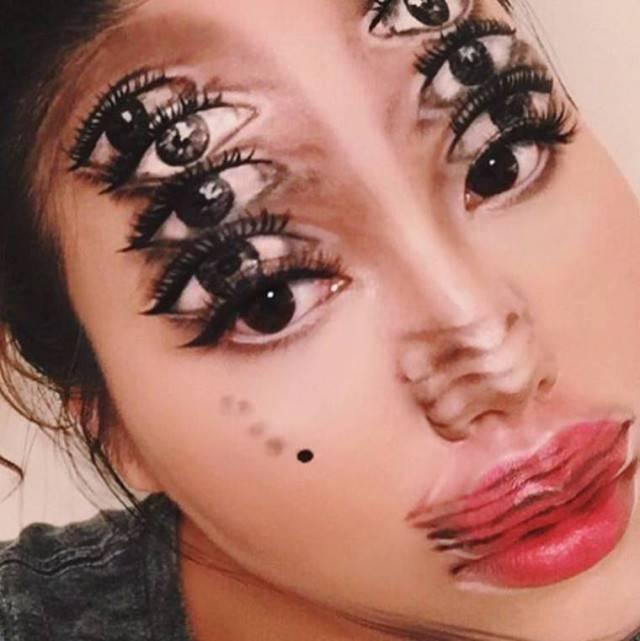 maquillages-flippants-12