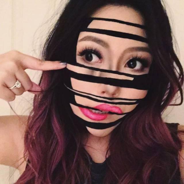 maquillages-flippants-14