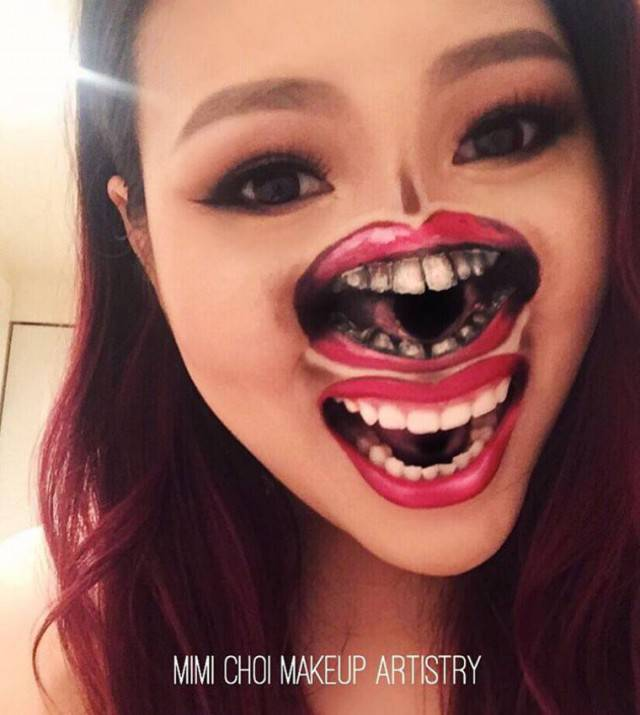 maquillages-flippants-15