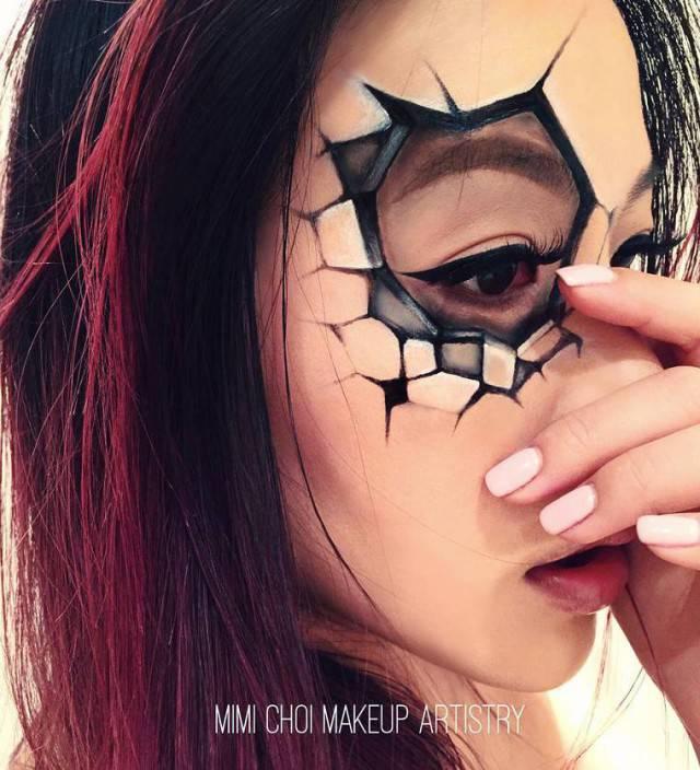 maquillages-flippants-16