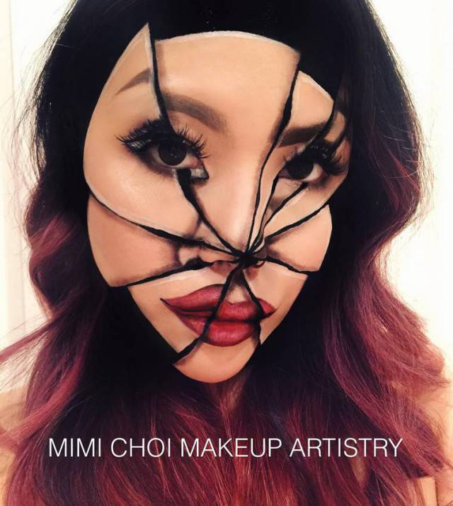 maquillages-flippants-17