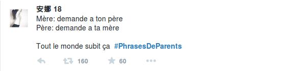 meilleures-phrases-parents-04