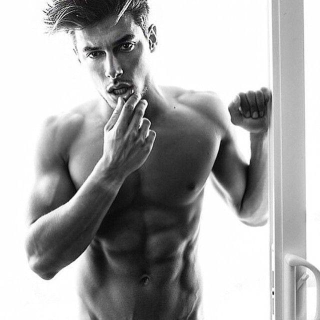 minute-hommes-sexy-3-12