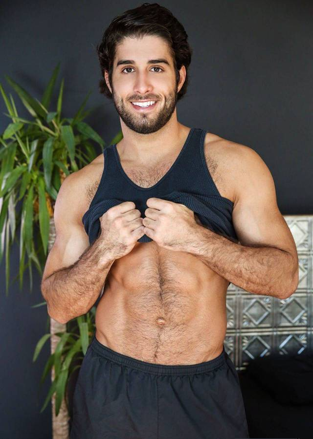 minute-hommes-sexy-3-20