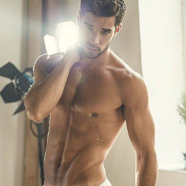 minute-hommes-sexy-3-25