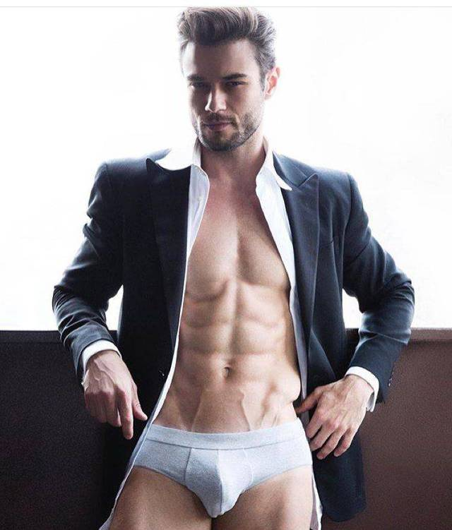 minute-hommes-sexy-3-26