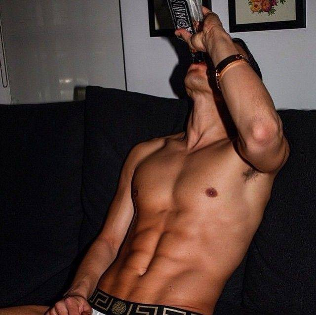 minute-hommes-sexy-3-27