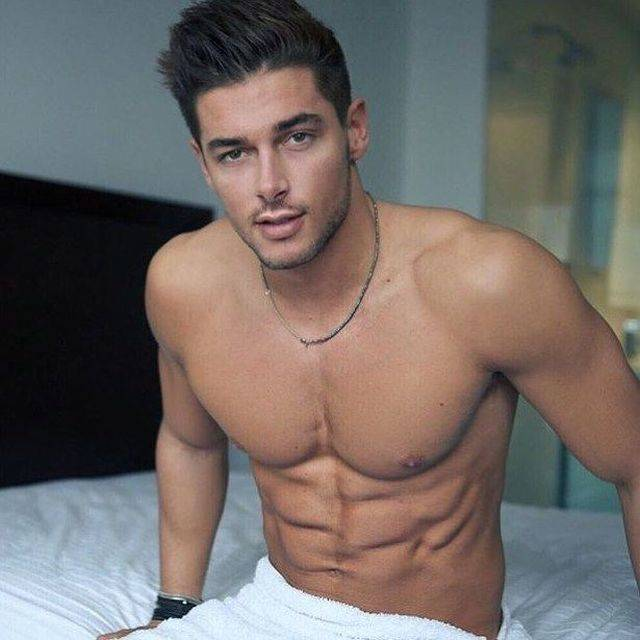 minute-hommes-sexy-3-29