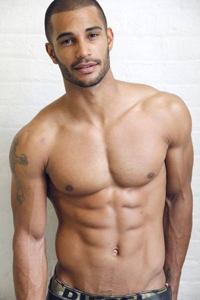minute-hommes-sexy-3-32