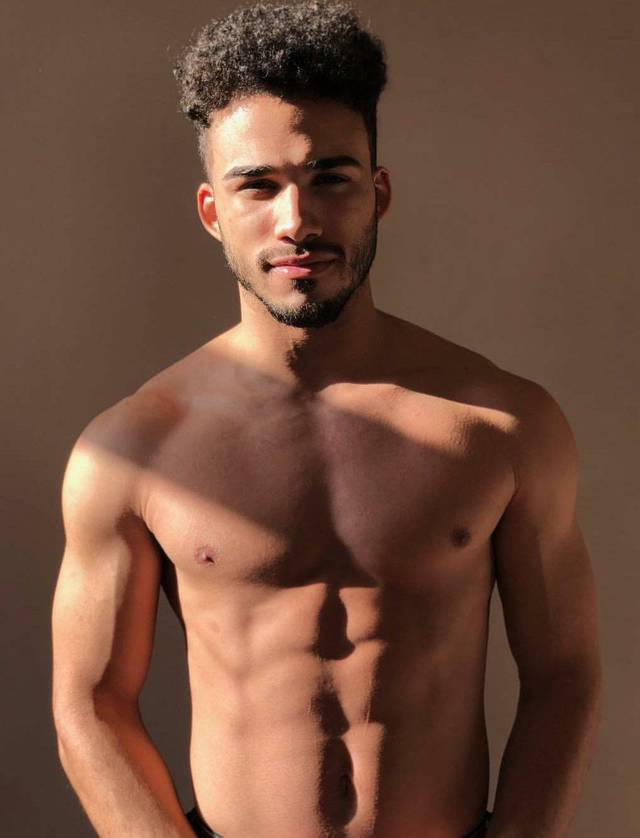 minute-hommes-sexy-3-34