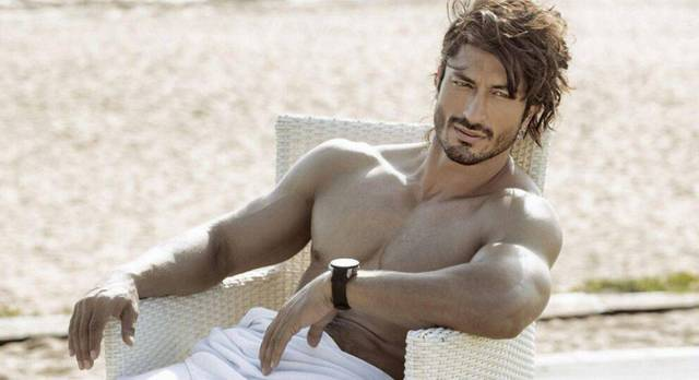 minute-hommes-sexy-3-36