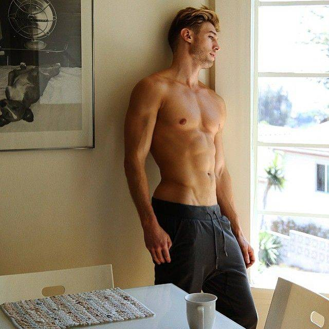 minute-hommes-sexy-3-38