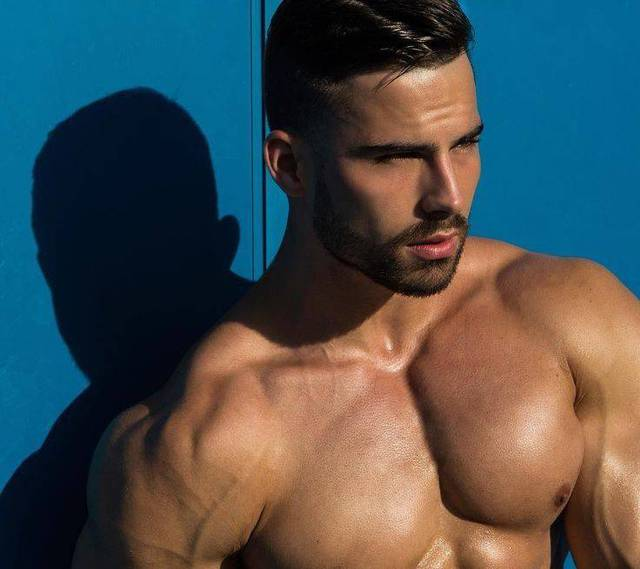 minute-hommes-sexy-3-45
