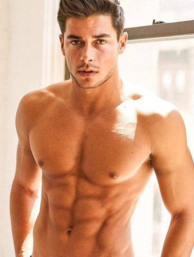 minute-hommes-sexy-3-46