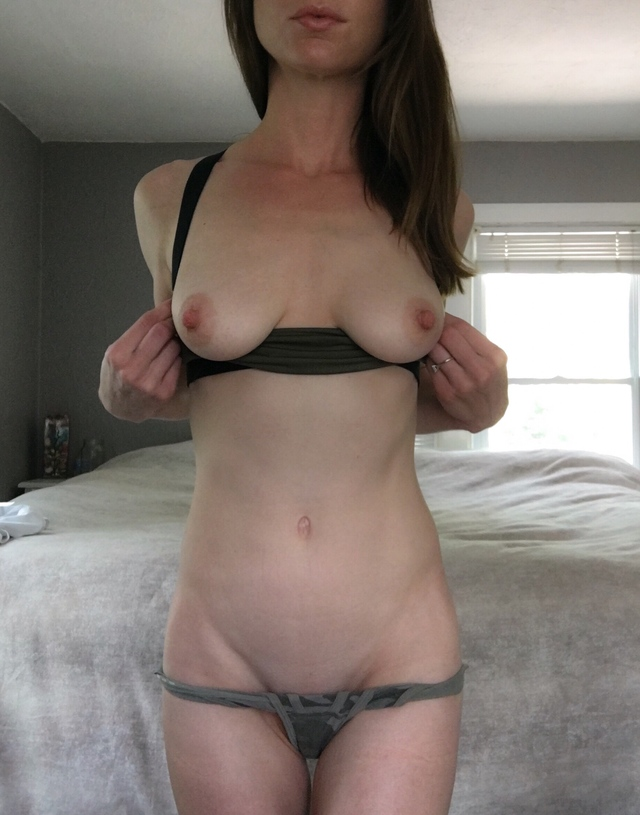 minute-sexy-25-24