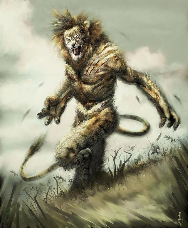 monstres-zodiaque-damon-hellandbrand-05