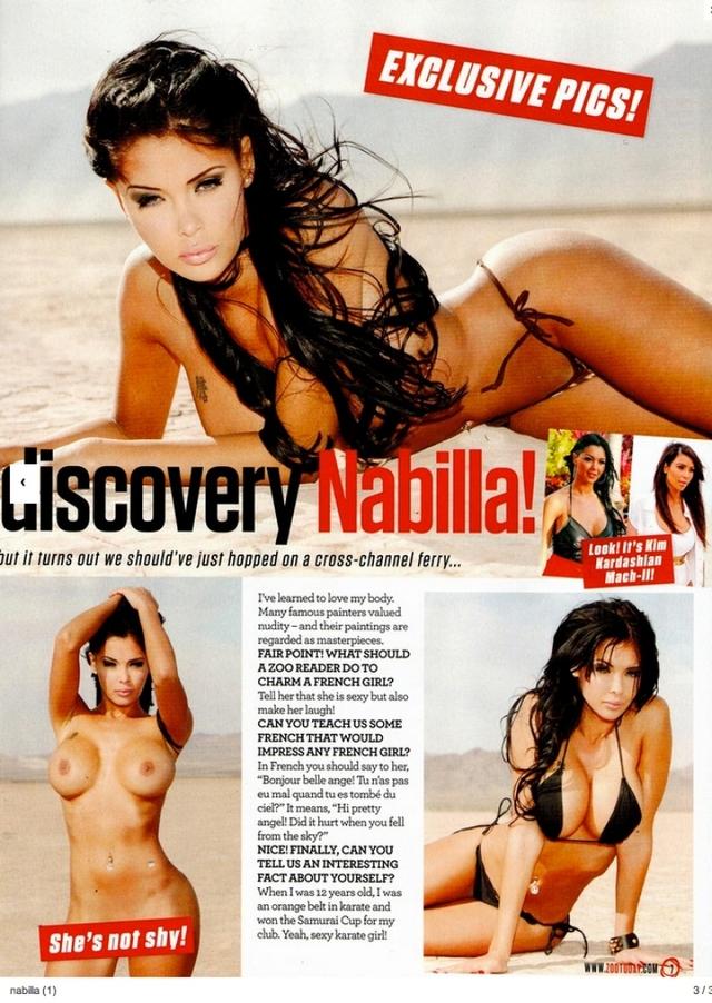 nabila-seins-nus-zoo-magazine-01