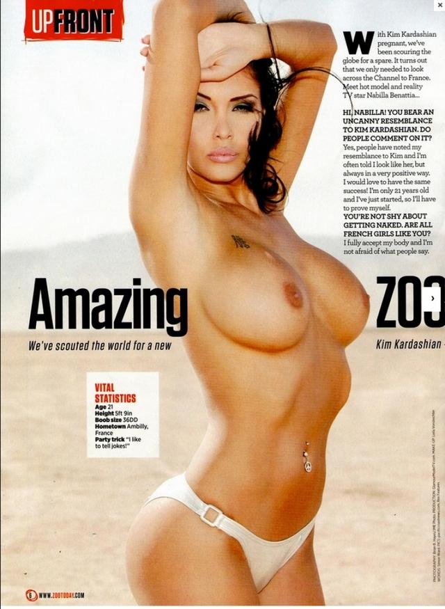 nabila-seins-nus-zoo-magazine-02