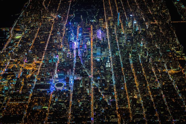 new-york-nuit-helicoptere-01