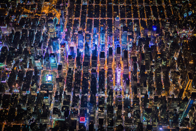new-york-nuit-helicoptere-12