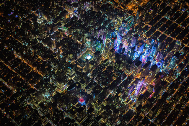 new-york-nuit-helicoptere-15