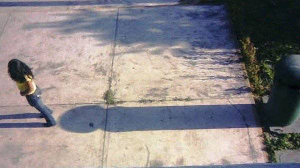 ombres-perverses-02
