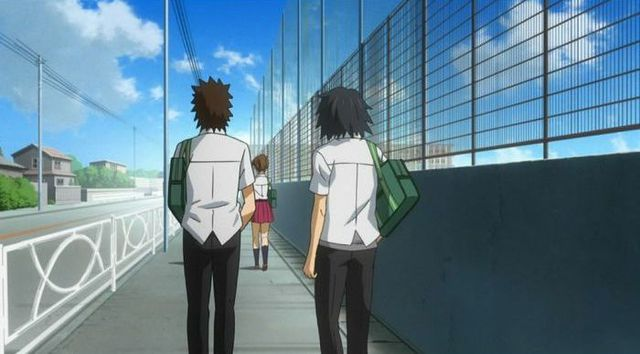 paysages-animes-reels-2-17