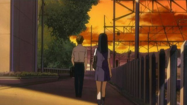 paysages-animes-reels-2-19