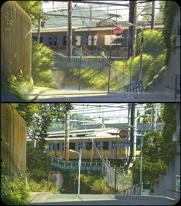 paysages-animes-reels-01