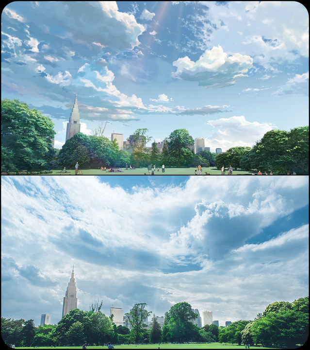 paysages-animes-reels-02