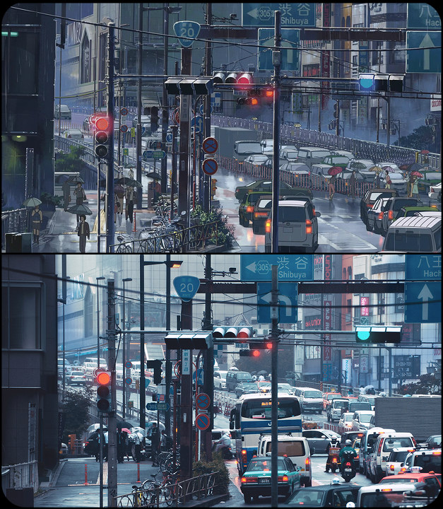 paysages-animes-reels-03