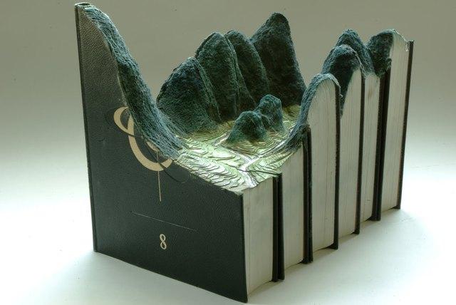 paysages-sculptes-livres-02