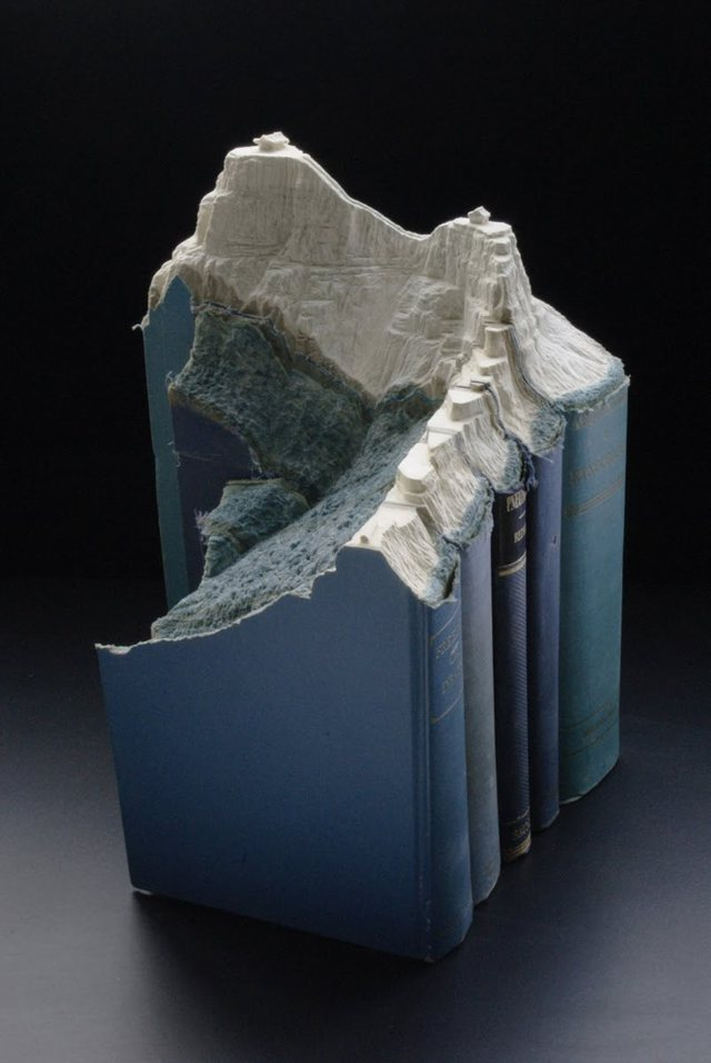 paysages-sculptes-livres-07