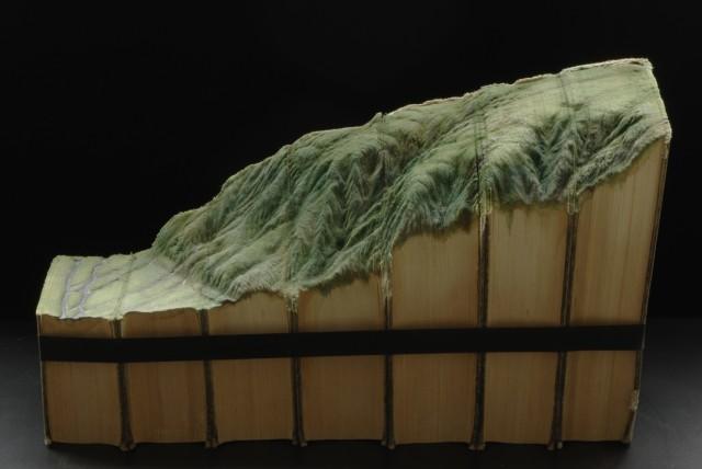 paysages-sculptes-livres-14