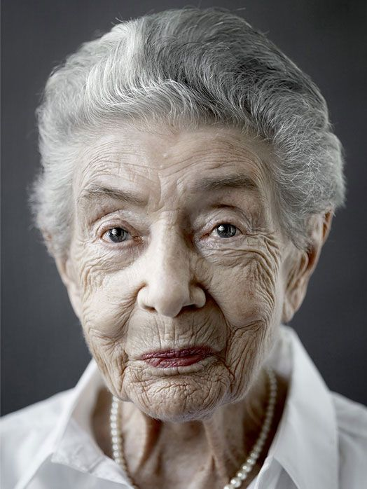 personnes-agees-100-ans-01