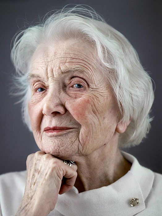 personnes-agees-100-ans-02