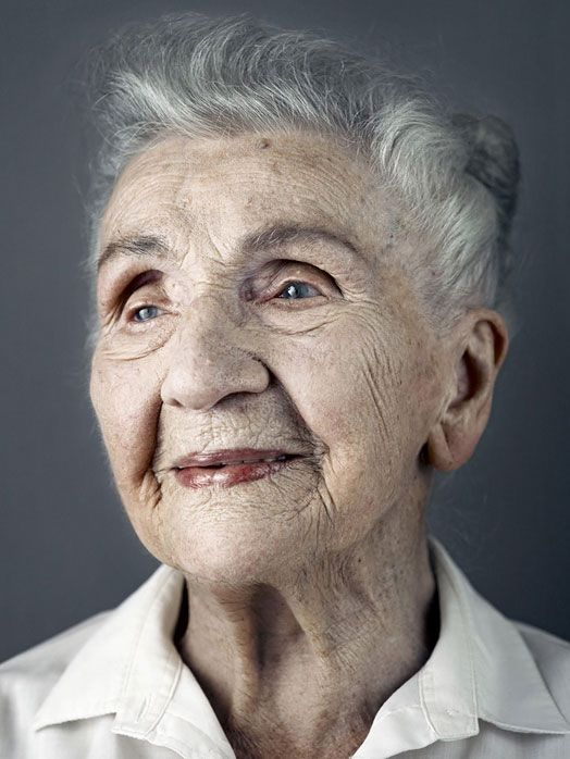 personnes-agees-100-ans-03