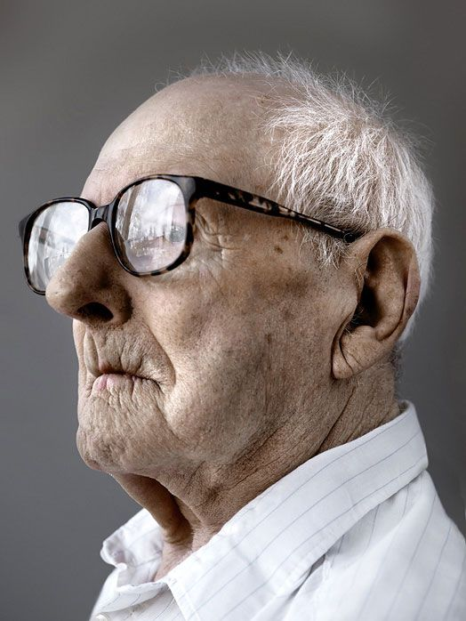 personnes-agees-100-ans-04