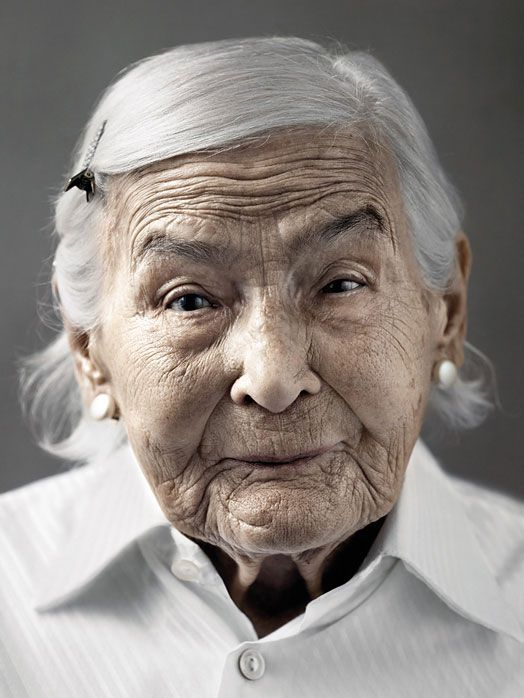 personnes-agees-100-ans-06