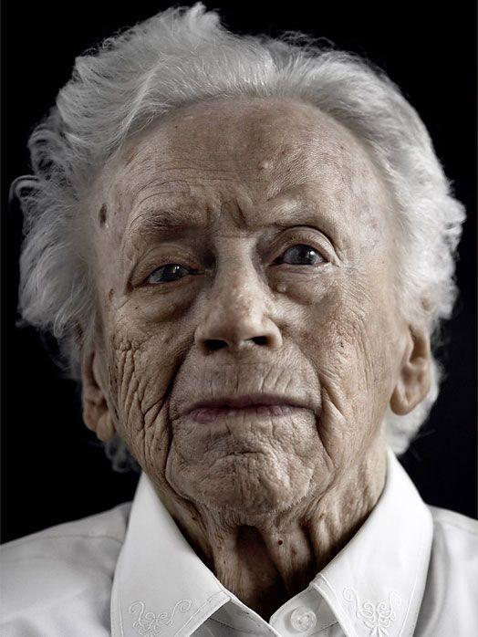 personnes-agees-100-ans-08