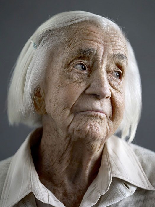 personnes-agees-100-ans-11