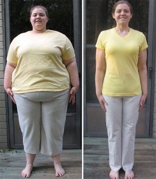 personnes-perte-poids-avant-apres-13