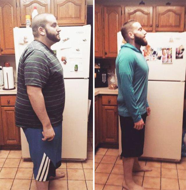 personnes-perte-poids-avant-apres-23