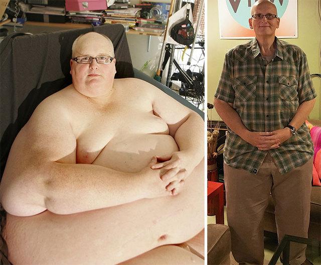 personnes-perte-poids-avant-apres-25