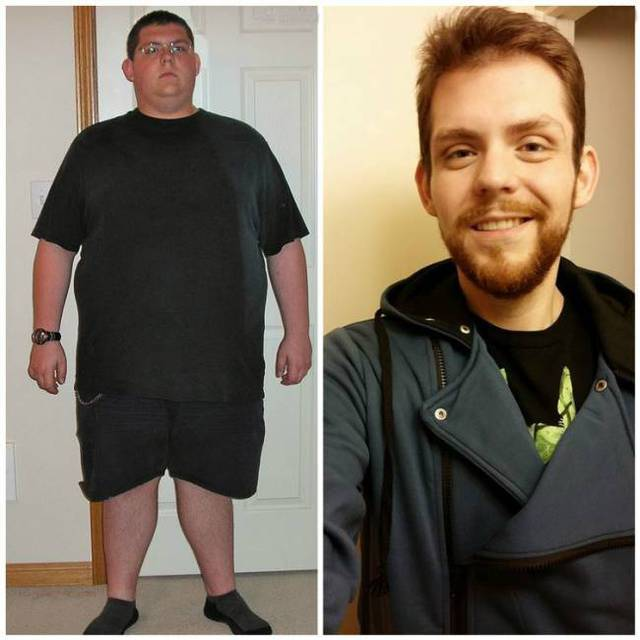 personnes-transformer-corps-poids-09