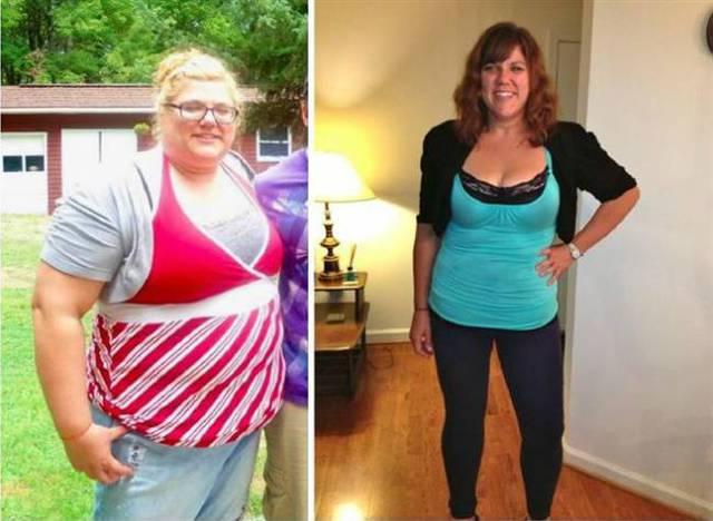 personnes-transformer-corps-poids-10