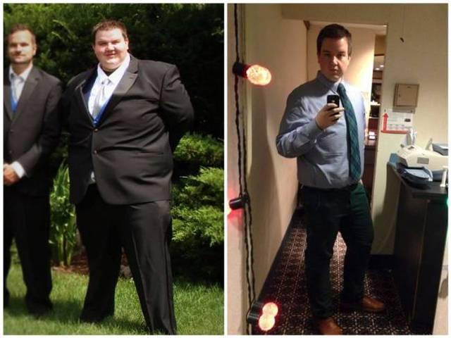 personnes-transformer-corps-poids-11