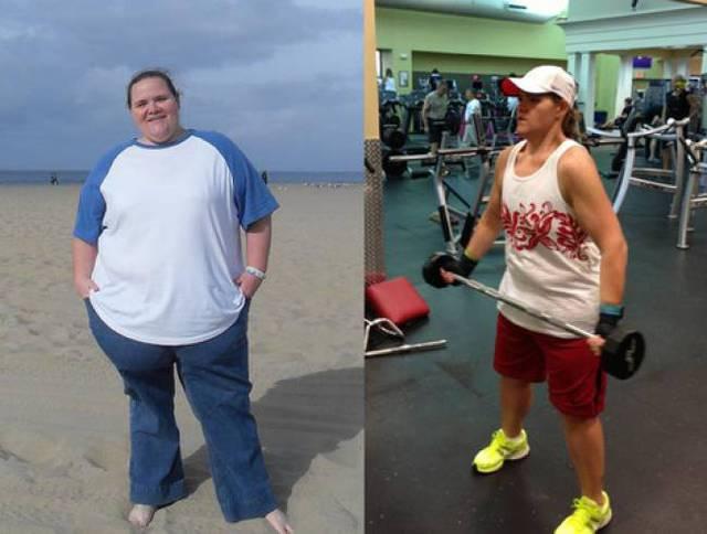 personnes-transformer-corps-poids-12