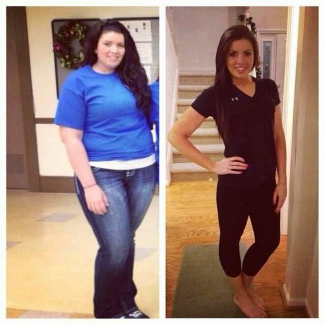 personnes-transformer-corps-poids-15